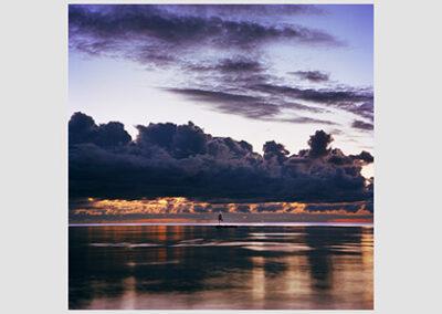 It´s My Island IV