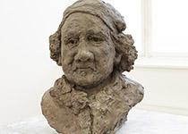 Rembrandt (B)