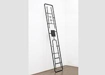 Foldable Ladder Assembly Kit