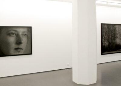Anne-Karin Furunes 2009