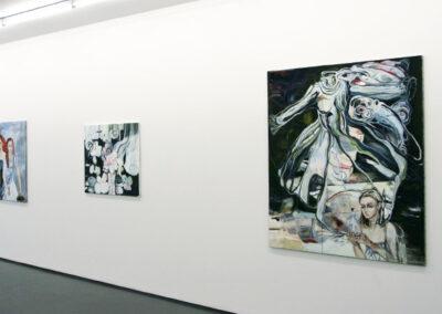 Meta Isaeus-Berlin 2010