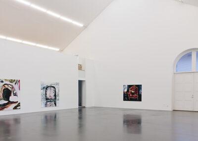 Meta Isaeus-Berlin 2013